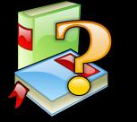 helpbook-25156_1280
