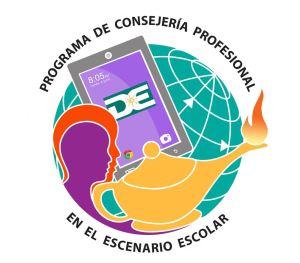 logo_consejeria_profesional_escenario_escolar